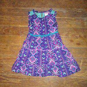 Baby Girls Designer Dress 24M